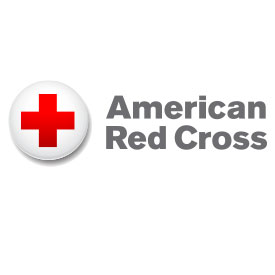 American Red Cross Blood Drive, Tues., 8/19 2:30-7 PM