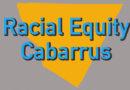 Racial Equity Workshops