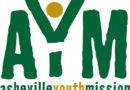 Youth Mission Trip, 6/30-7/5