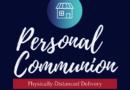 Personal Communion